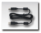 Power Cord Rigol DS5000